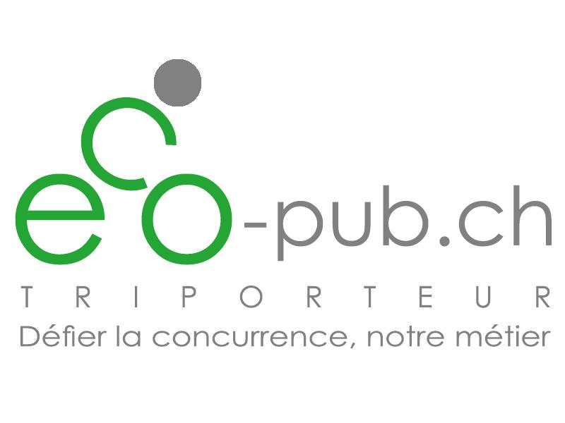 eco-pub.ch
